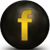 097560-antique-glowing-copper-orb-icon-social-media-logos-facebook-logo