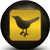 097627-antique-glowing-copper-orb-icon-social-media-logos-twitter-bird2-square